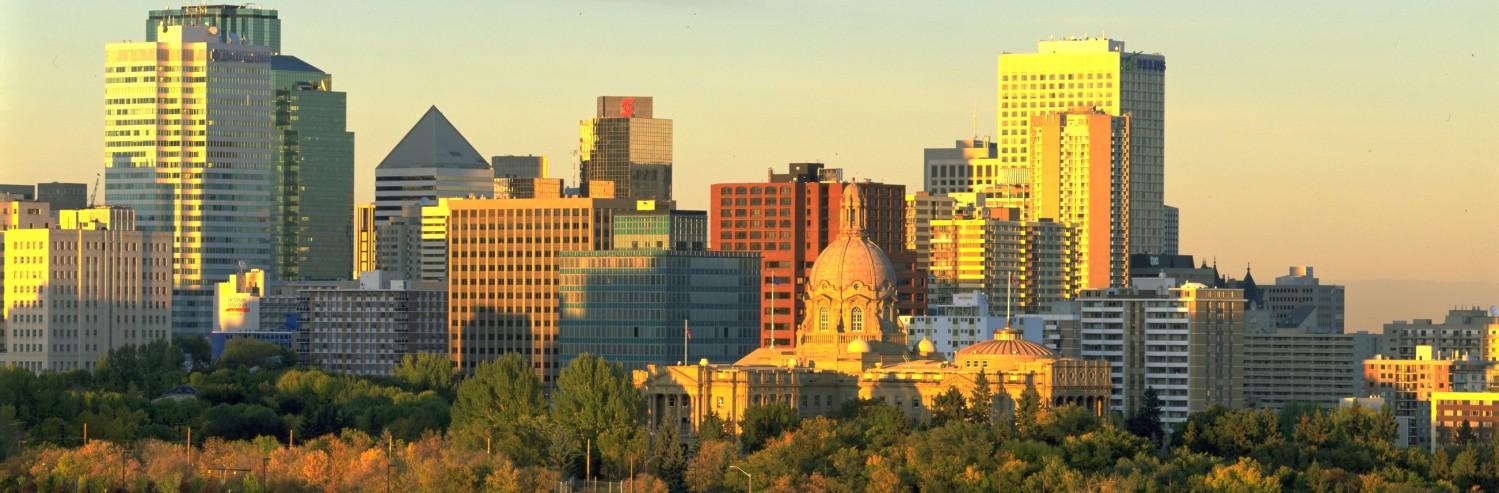 Edmonton Inter-Pub Dart League Association